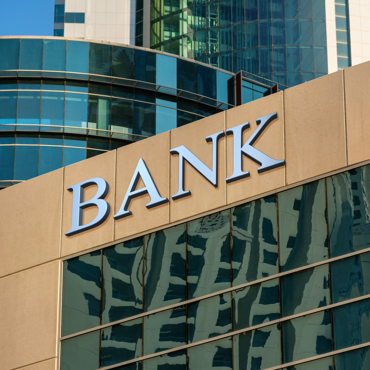 Top 5 critical areas that increases risk exposure to banks during Covid-19